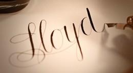 lloyd-manifest-film