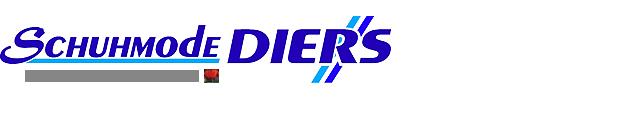 Schuhhaus Diers – Schuhmode in Rastede und Wiefelstede